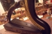 celtic harp 5
