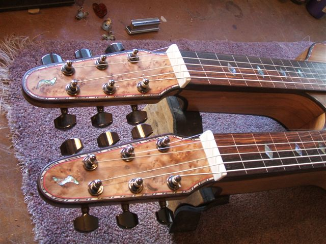 copy-of-double-headstock-2