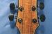 Whaanga guitar
